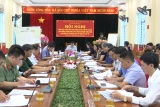 Thành phố Sơn La tổng kết việc thực hiện Quyết định 49/2015/QĐ-TTg về thực hiện chế độ, chính sách đối với dấn công hỏa tuyến