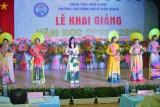 Tăng cường công tác Giáo dục nghề nghiệp ở Kiên Giang