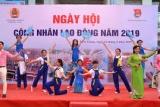 Kiên Giang: Gần 90 ngàn lao động tham gia bảo hiểm thất nghiệp