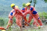 Hà Giang huấn luyện cho 1.118 người làm công tác an toàn vệ sinh lao động