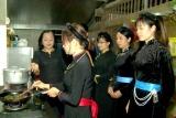 Tuyên Quang: nâng cao năng lực cho đội ngũ cán bộ làm công tác bình đẳng giới