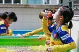 Bật mí dinh dưỡng vàng cùng đội tuyển bóng đá nữ quốc gia giành cúp vô địch Đông Nam Á 2019