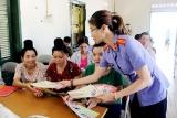 Sơn La: Nỗ lực thực hiện các giải pháp phòng, chống tệ nạn mại dâm