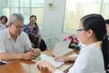 Quảng Trị: Chi trả trợ cấp hàng tháng cho hơn 20 nghìn người có công qua hệ thống bưu điện
