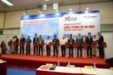 Khai mạc Triển lãm Quốc tế về Quốc phòng và An ninh 2019 có qui mô lớn nhất từ trước đến nay tại Việt Nam