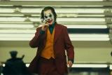 'Hoàng tử tội ác' Joker tái xuất đầy tăm tối và điên loạn