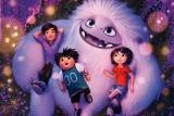 Abominable – Everest Người Tuyết Bé Nhỏ