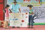 An Giang nỗ lực phòng ngừa lao động trẻ em