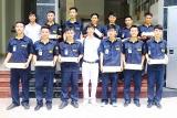Quảng Ninh đẩy mạnh xuất khẩu lao động góp phần giảm nghèo và thúc đẩy sự phát triển kinh tế - xã hội của địa phương