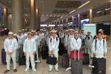 Nhật Bản: Thị trường tiềm năng về tiếp nhận lao động Việt Nam
