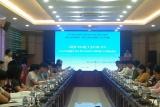 Tập huấn về cai nghiện ma túy bằng thuốc Cedemex cho cán bộ trực tiếp tham gia thực hiện nhiệm vụ của Đề án tại Quảng Ninh