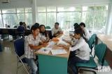 Ninh Thuận: Đẩy mạnh công tác giải quyết việc làm cho người lao động