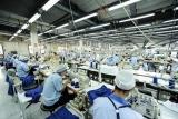 Sơn La: Thực hiện hiệu quả chính sách việc làm