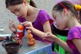 Hà Nội tập trung nâng cao nhận thức về lao động trẻ em