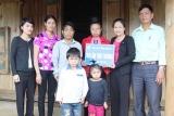 Hội Liên hiệp Phụ nữ huyện Mai Sơn: Triển khai các hoạt động hỗ trợ phụ nữ khởi nghiệp