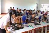 Kinh nghiệm trong tổ chức đào tạo nghề cho lao động nông thôn ở Nam Định