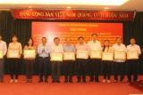 TP.HCM: Tổng kết 10 năm thực hiện Chỉ thị số 22 của Ban Bí thư và sơ kết năm năm Nghị định 98 của Chính phủ