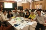Lâm Đồng quan tâm thực hiện bình đẳng giới trong lĩnh vực giáo dục