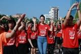 """Tử tế với sức khỏe: Chấm dứt bạo lực giới – Phòng chống HIV/AIDS -Vì lợi ích của chính bạn và cộng đồng"""""""