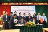 Ký kết thỏa thuận hợp tác về xây dựng hệ thống quản lý đánh giá, cấp chứng chỉ kỹ năng nghề quốc gia tại Việt Nam.