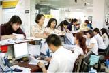 Vai trò của Bảo hiểm thất nghiệp đối với người lao động và người sử dụng lao động ở Kiên Giang