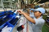 Vĩnh Phúc thực hiện đồng bộ nhiều giải pháp giải quyết việc làm cho người lao động