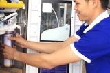 Lạng Sơn: Nỗ lực tạo việc làm cho thanh niên