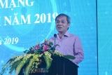 Hà Nội: Tìm giải pháp cho doanh nghiệp trong thực hiện chính sách BHXH, BHYT