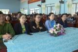 Lâm Đồng nỗ lực khắc phục khó khăn trong thực hiện bình đẳng giới