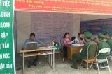Sơn La: Triển khai đồng bộ chính sách giải quyết việc làm cho người lao động