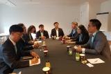 BHXH Việt Nam: Tăng cường quan hệ hợp tác và hội nhập quốc tế