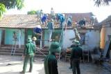 Hải Phòng: Không sót, lọt trường hợp người có công được hỗ trợ xây, sửa nhà ở