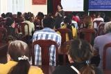 Bà Rịa – Vũng Tàu đẩy mạnh tuyên truyền, hỗ trợ nạn nhân bị mua bán người trở về hòa nhập cộng đồng