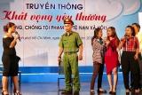 Thành phố Hồ Chí Minh: Nhiều mô hình hỗ trợ người bán dâm tái hoà nhập cộng đồng