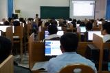 Quảng Ninh: Ứng dụng công nghệ thông tin trong quản lý người cai nghiện ma túy