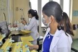 Quảng Ninh: Nâng cao hiệu quả cai nghiện ma túy tại cộng đồng