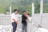 Yên Minh gắn đào tạo nghề với giải quyết việc làm cho lao động nông thôn