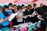 Nam Định đa dạng hóa các phương án giải quyết việc làm cho người lao động