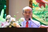 """Nước ép rong biển """"góp tay"""" giải bài toán đầu ra cho nông sản Việt"""