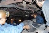 Quảng Ninh: Ngành khai thác khoáng sản dẫn đầu về tai nạn lao động