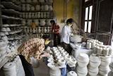Hà Nội: Sẽ đầu tư 750 tỷ đồng để xử lý môi trường tại 50 làng nghề trọng điểm