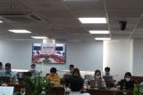 Chủ tịch UBND Thành phố Hồ Chí Minh Nguyễn Thành Phong:  Hai tuần tới cần đẩy  mạnh nhiều biện pháp ứng phó dịch Covid -19