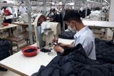 Thái Bình: 45.000 lao động bị ảnh hưởng của dịch COVID-19