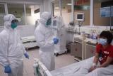 Số ca nhiễm Covid lên 148, Bộ Y tế khuyến cáo người dân nên ở nhà