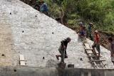 Điện Biên: Tai nạn lao động vẫn tiếp diễn