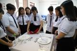 Đề xuất miễn, giảm học phí cho sinh viên trường nghề bị ảnh hưởng bởi Covid-19