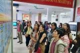 Dịch Covid-19: Nhiều doanh nghiệp tạm dừng hoạt động, tình trạng thất nghiệp gia tăng