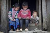Plan International cam kết hỗ trợ 16 tỷ đồng để bảo vệ trẻ em dân tộc thiểu số trong đại dịch Covid 19