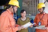 EVN chính thức giảm giá điện, giảm tiền điện  hỗ trợ người dân và doanh nghiệp bị tác động  bởi dịch bệnh COVID-19