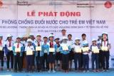 Đắk Lắk: Tăng cường các biện pháp phòng, chống bạo lực, xâm hại trẻ em